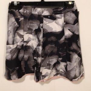 Wassino skirt